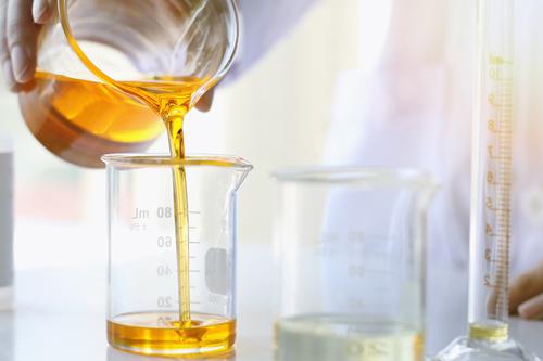 Liquid Base Mixtures